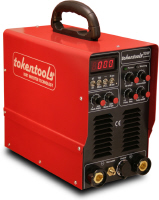 New welding equipment Tig welders compare welder prices