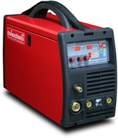 cheap inverter welding machines under $1000