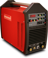 where to purchase welders online