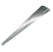 TIG Filler Wire Tig Filler Rods Aluminium ER5356 2.4mm x 5Kg