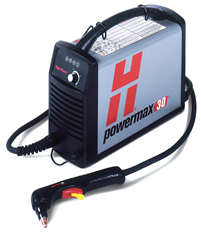 Hypertherm Powermax 30