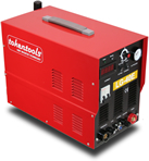 buy or get a plasma cutter for sale online today