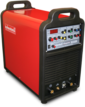 Discount New Tig Welders
