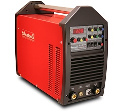 Inverter welders available from Tokentools welding supplies