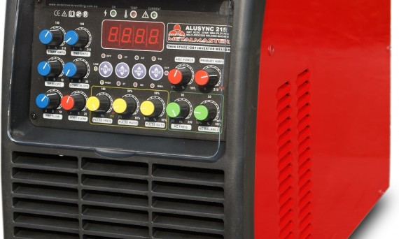 Buying Welding Equipment Online Can Save Your Precious Time